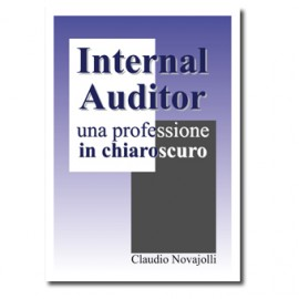 INTERNAL AUDITOR