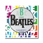 B come Beatles